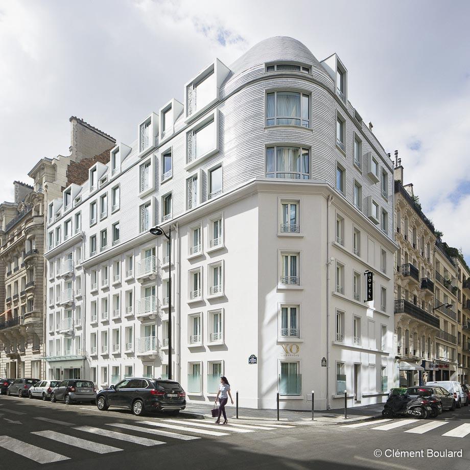 Agence-Ah!- HOTEL-XO-2017-1