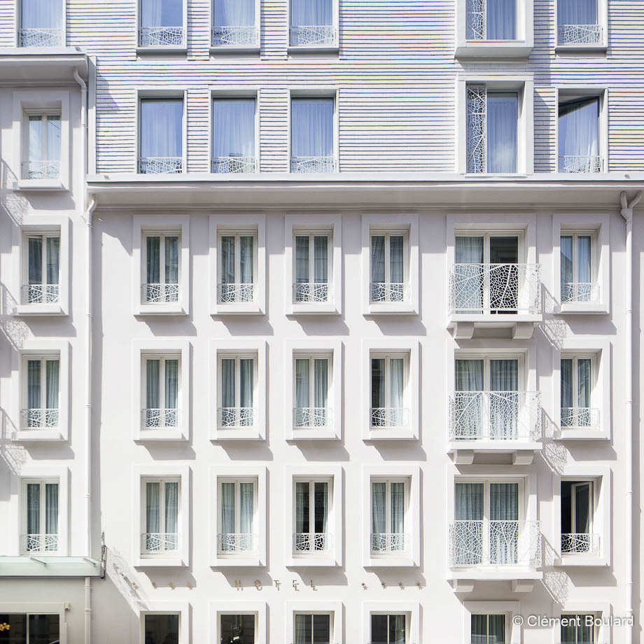 Agence-Ah!- HOTEL-XO-2017-14