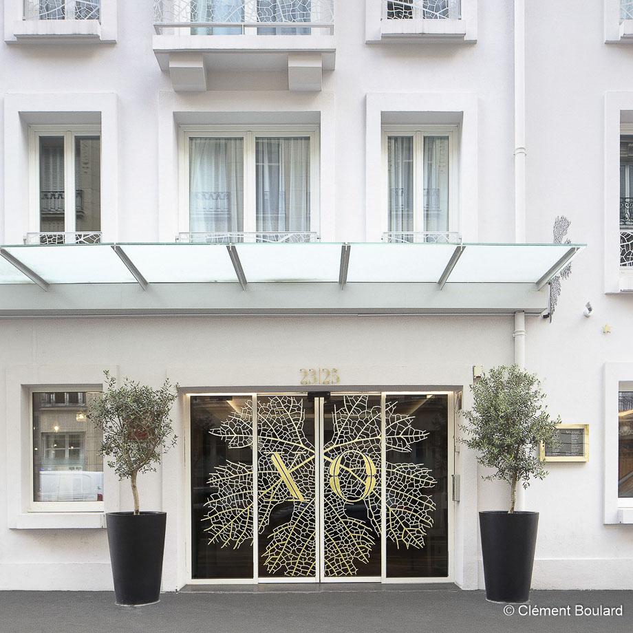 Agence-Ah!- HOTEL-XO-2017-17