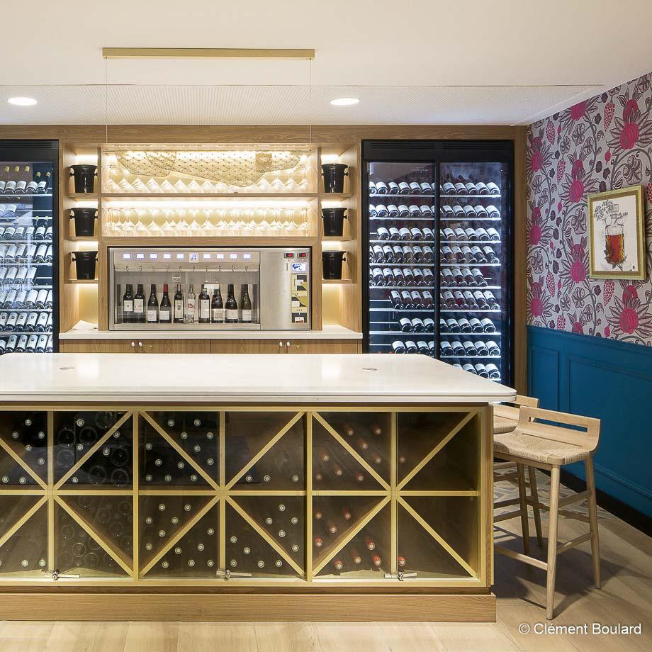 Agence-Ah!- HOTEL-XO-2017-2-2