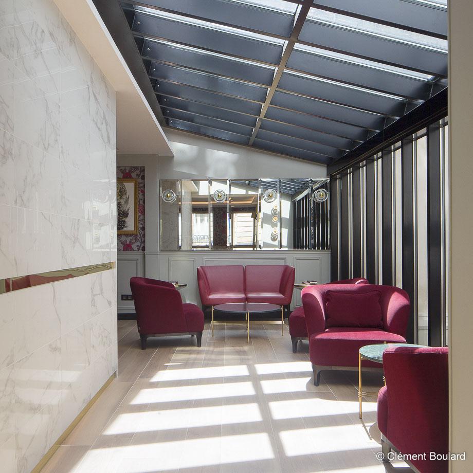 Agence-Ah!- HOTEL-XO-2017-39