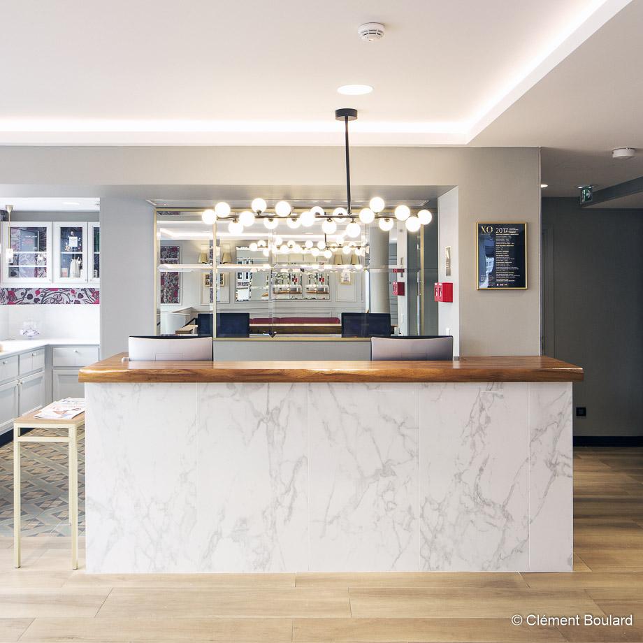 Agence-Ah!- HOTEL-XO-2017-43