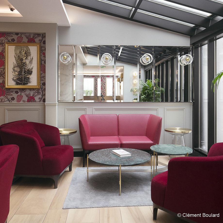 Agence-Ah!- HOTEL-XO-2017-6-2