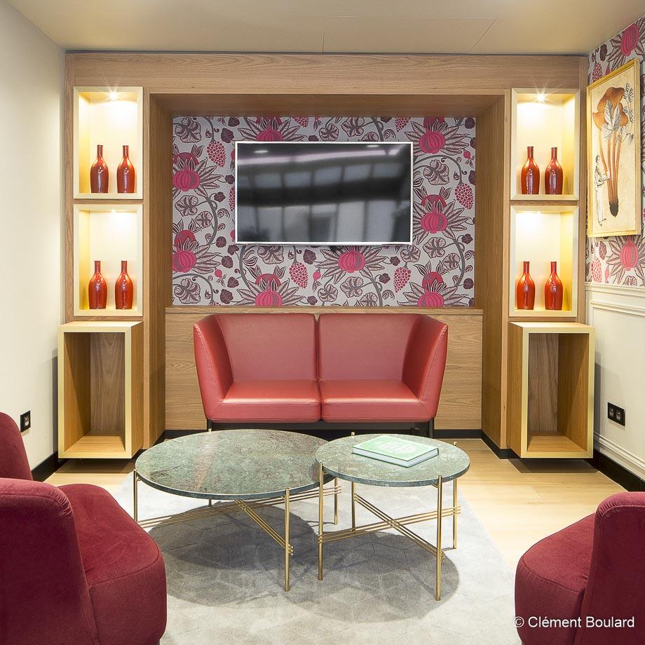 Agence-Ah!- HOTEL-XO-2017-8-2