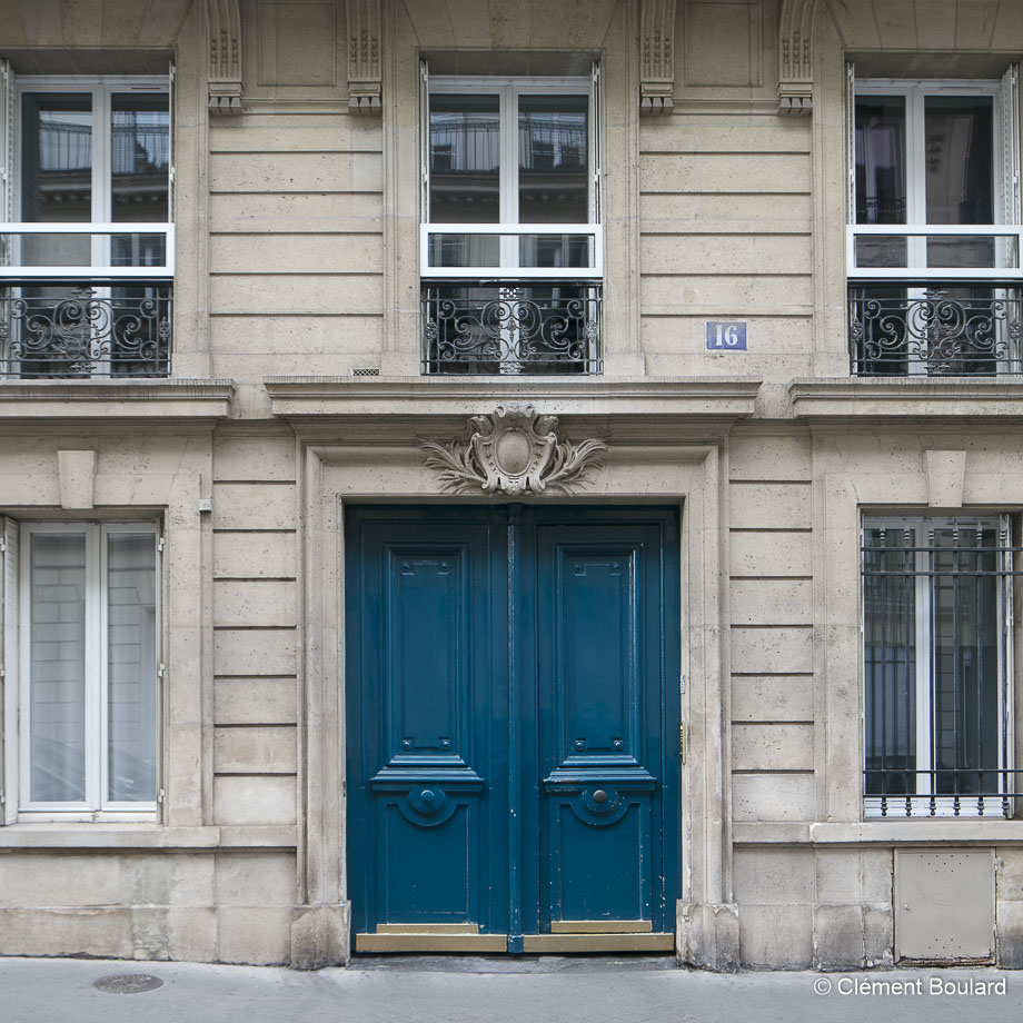 Agence-Ah!- LIEGE-PARIS-2018-21