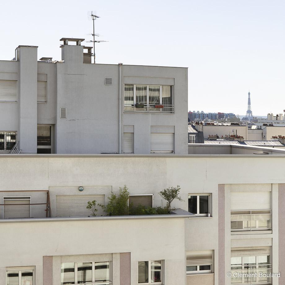 Agence-Ah!- Saint-Ambroise-2020-10