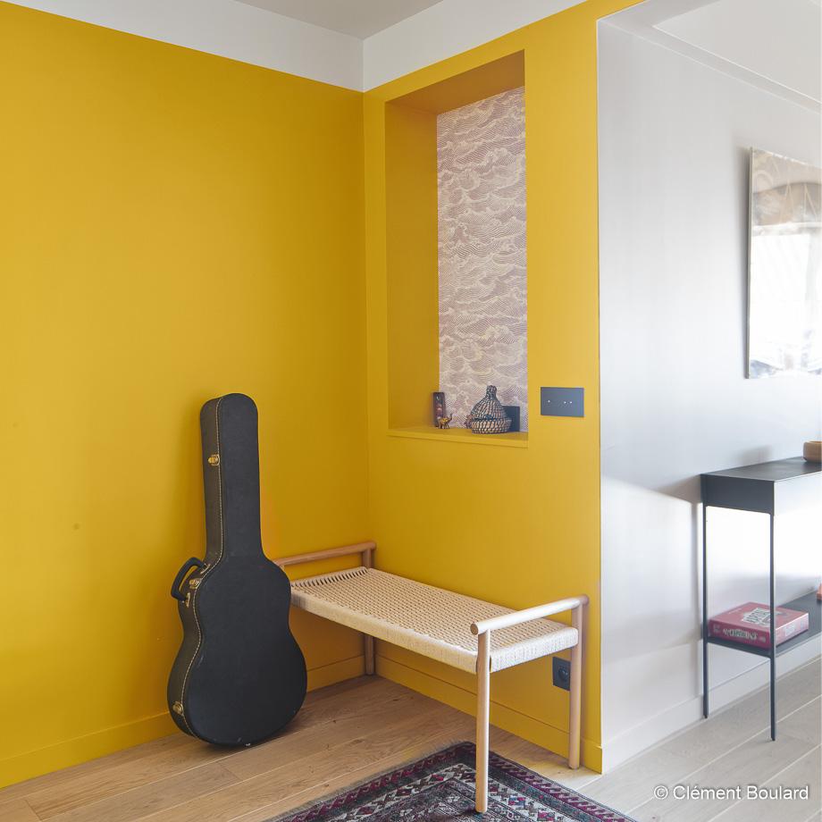 Agence-Ah!- Saint-Ambroise-2020-20