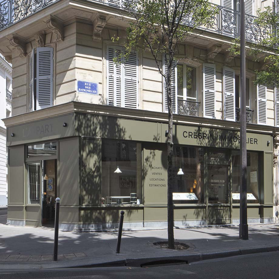 CRESPIN-IMMOBILIER-2019-26