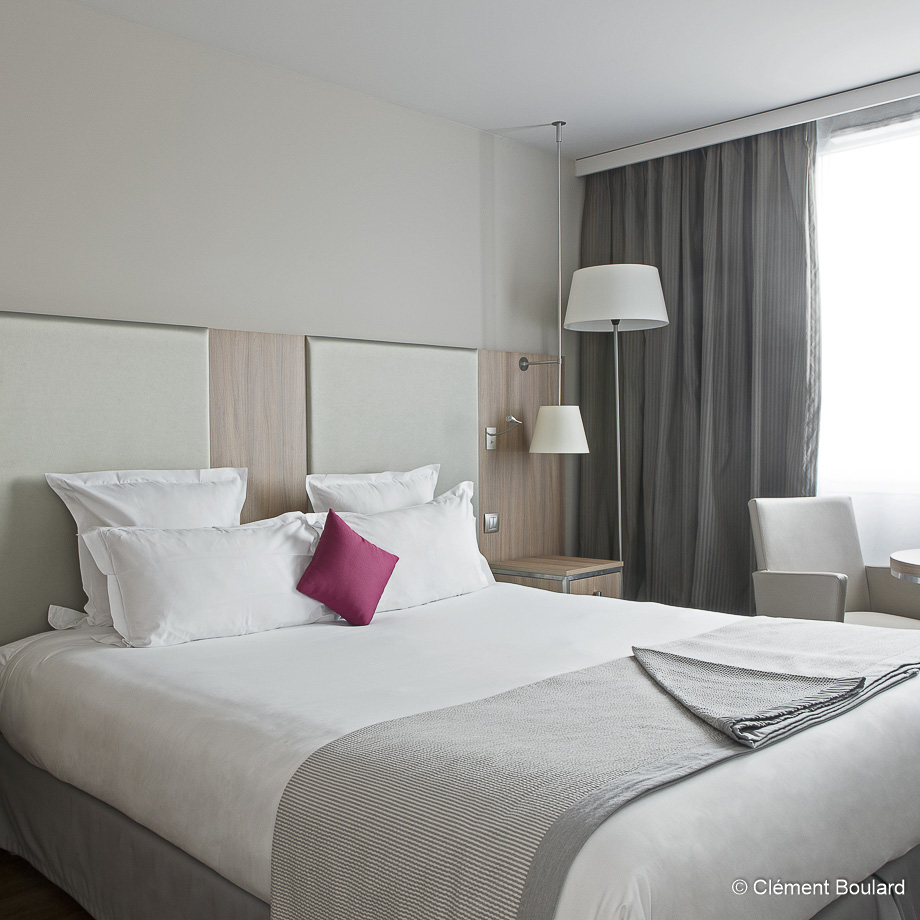 HOTEL_ROISSY_PARCK_2014-34